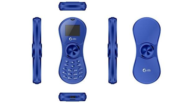 Chilli K188 telefon