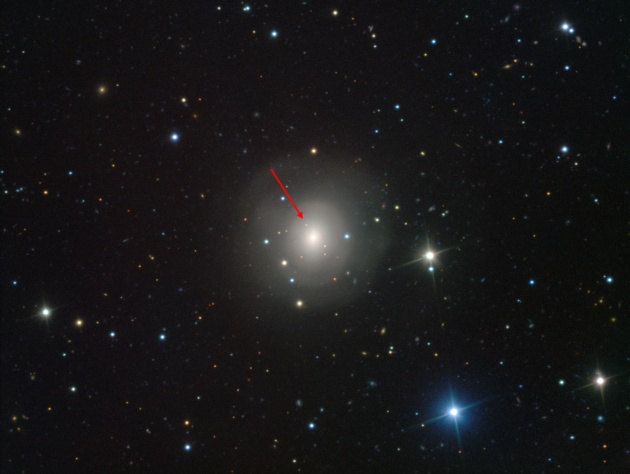 NGC4993