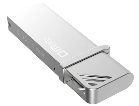 DM PD068 32GB Flash Drive