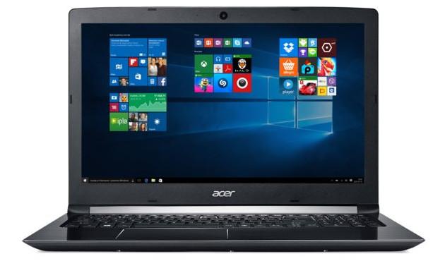 Acer Aspire 5 A515-570F