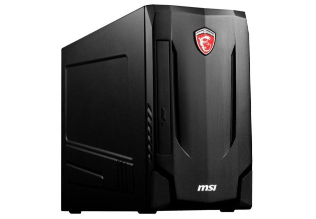 MSI Nightblade MIB 7RB-249/269EU