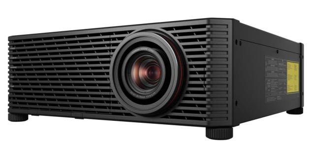 Canon XEED 4K600Z