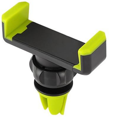 Air Vent Smartphone Car Holder