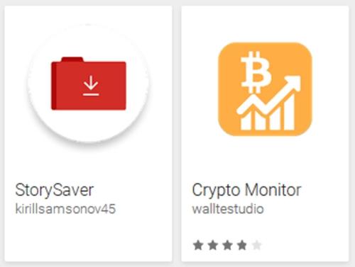aplikacje