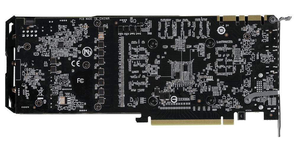 Gigabyte P104-100 4G