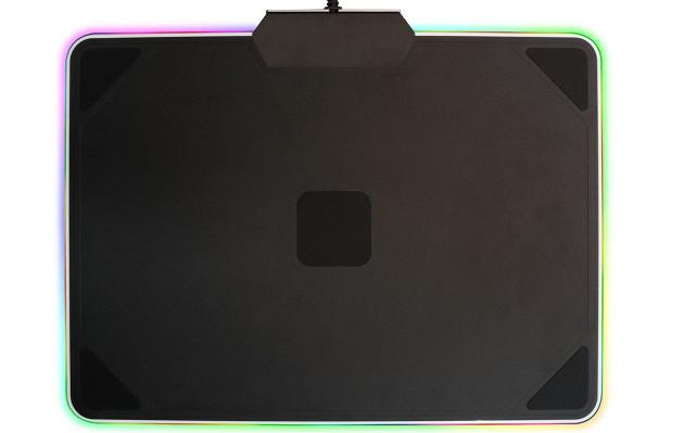 CM RGB Pad spód