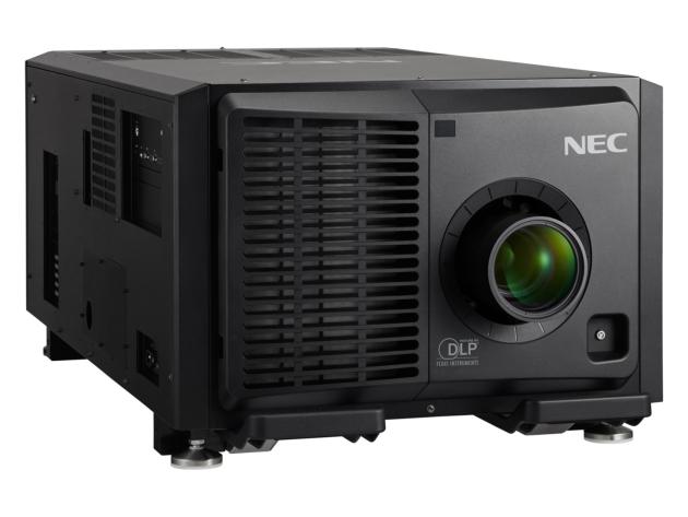 NEC PH3510QL