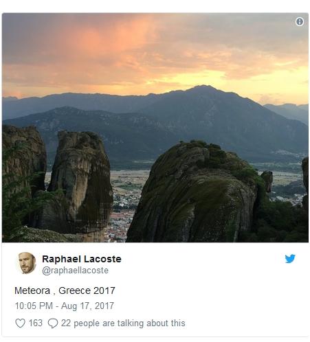 Assassin's Creed zabierze nas do starożytnej Grecji