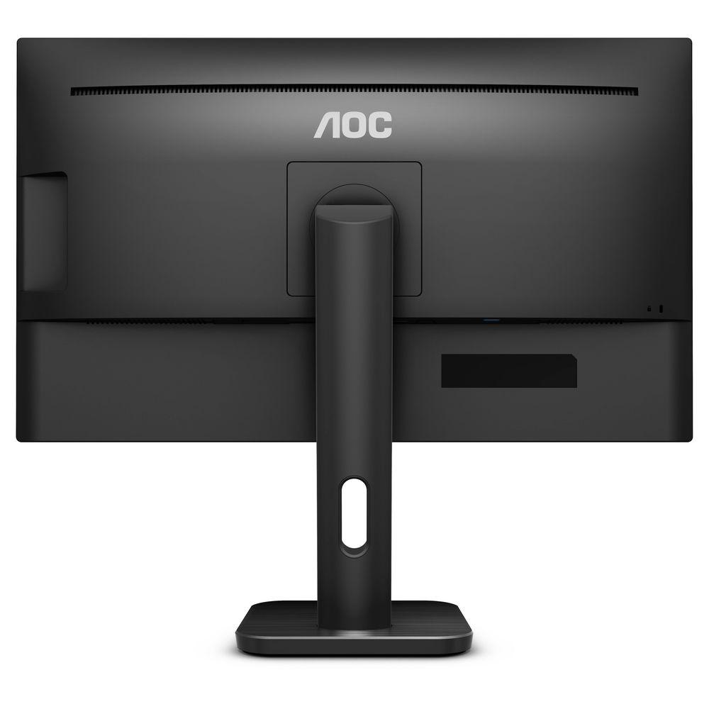 AOC P1 monitor