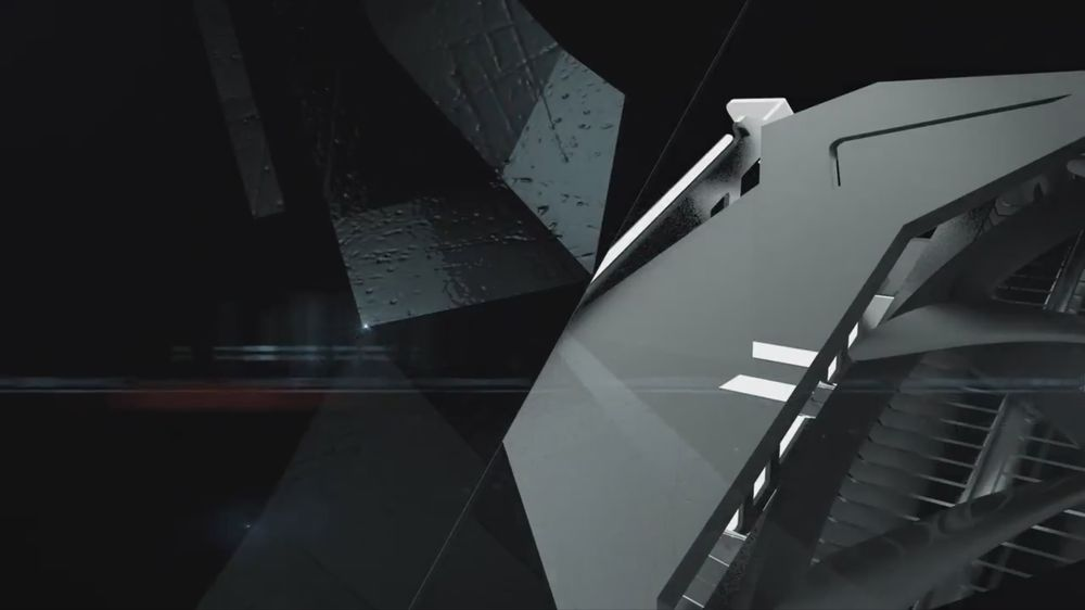ASRock Phantom Gaming karta graficzna