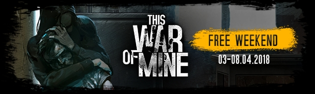 This War of Mine Steam