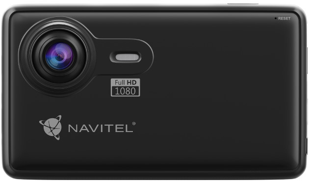 Navitel RE900 Combo kamera