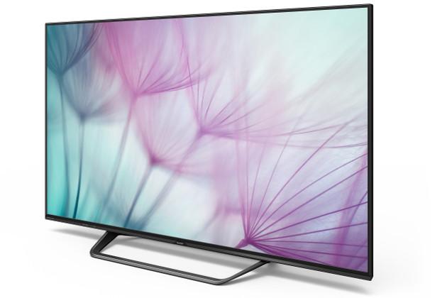 Sharp LV-70X500E TV