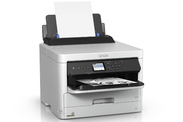 Epson WF-M5000