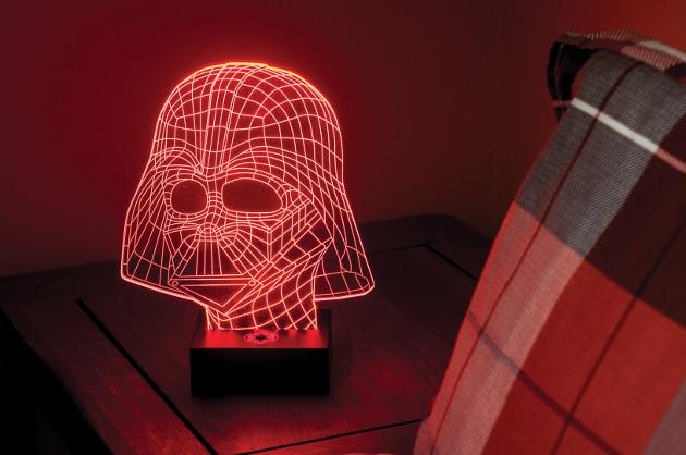 Good Loot Star Wars Vader