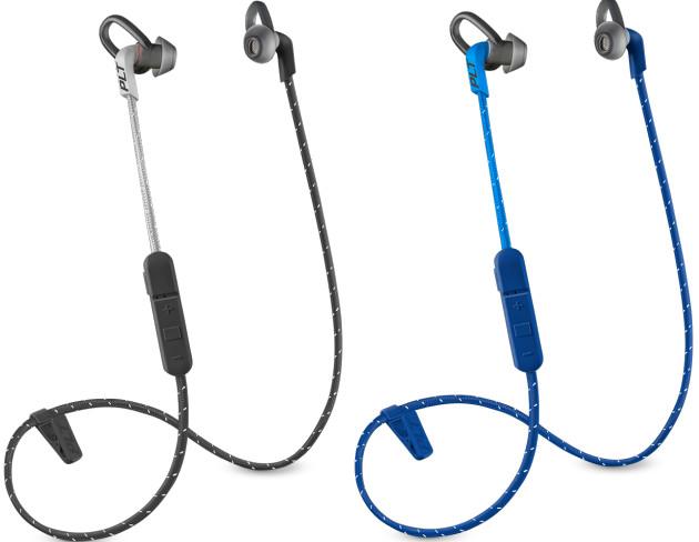 Plantronics BackBeat FIT 305 słuchawki