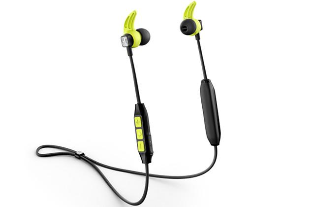 Sennheiser CX SPORT słuchawki