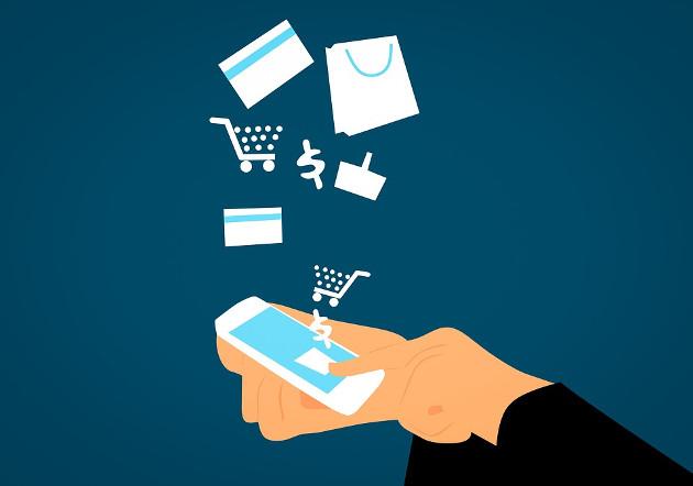 Otwarta bankowość zakupy