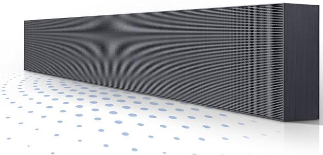 Samsung HW-NW700 Sound+ soundbar