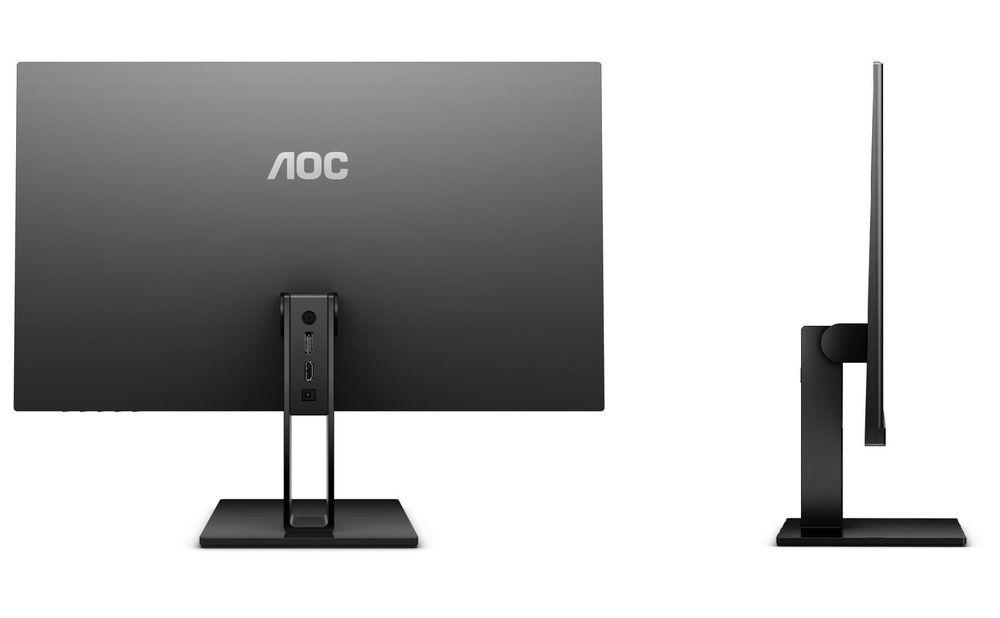 AOC 24V2Q monitor