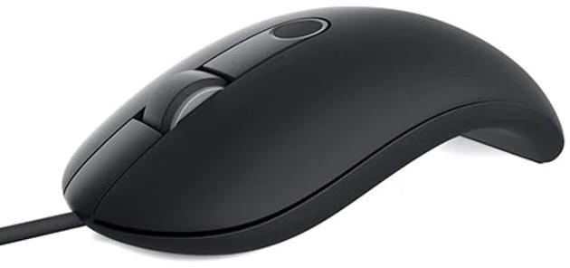 Dell MS819 mysz