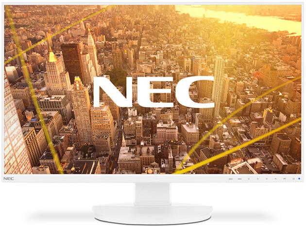 NEC EA271F