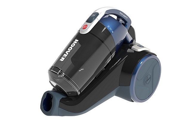Hoover Reactiv RC50PAR 011