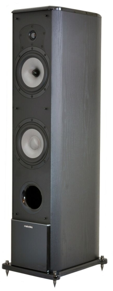 Melodika BL40 MK3