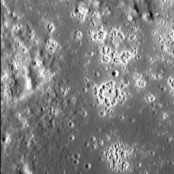 Merkury Bruzdy
