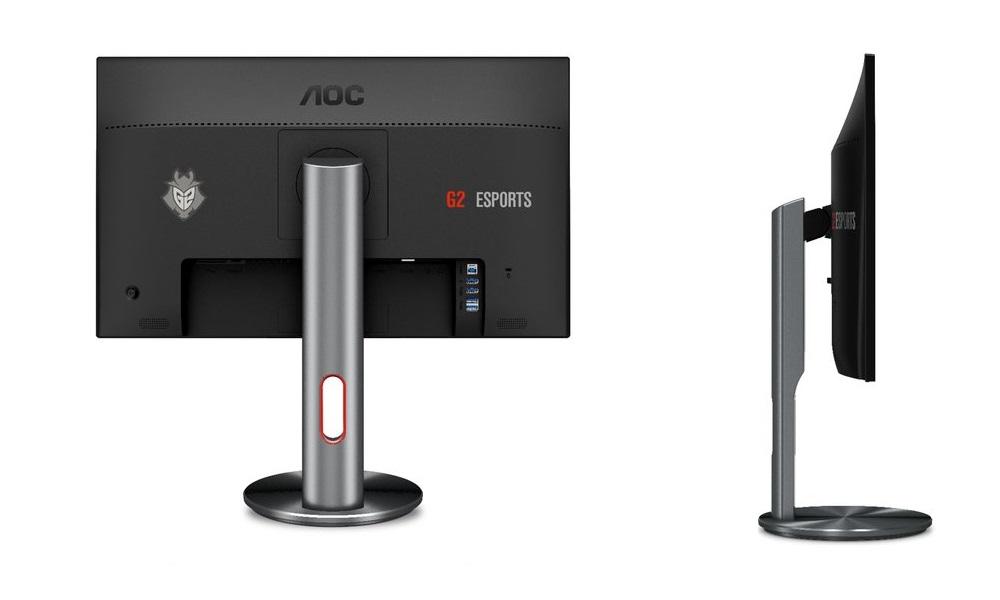 AOC G2590PX/G2