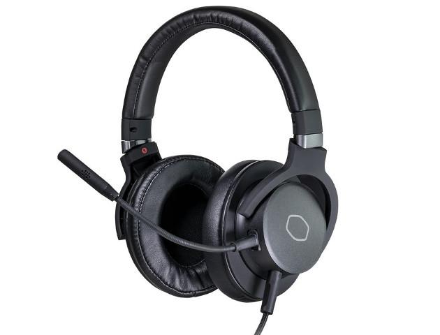 Cooler Master MH751 słuchawki