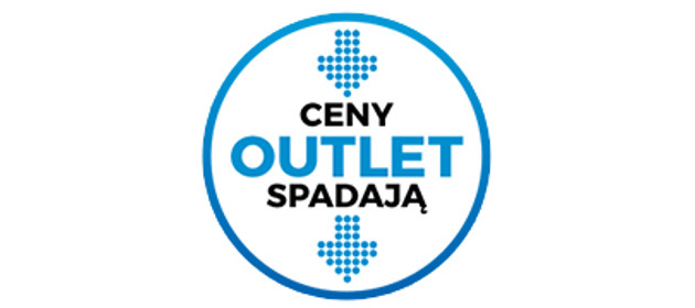 Komputronik Outlet ceny