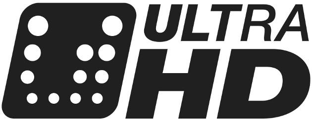 UHD Digital Europe