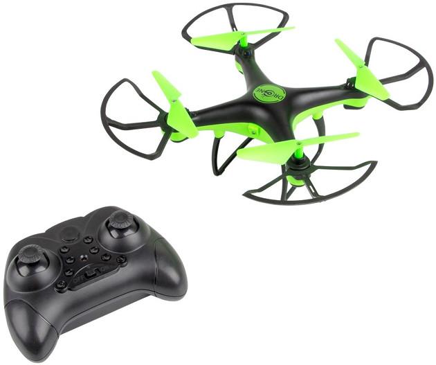 uGo Fen 2.0 dron