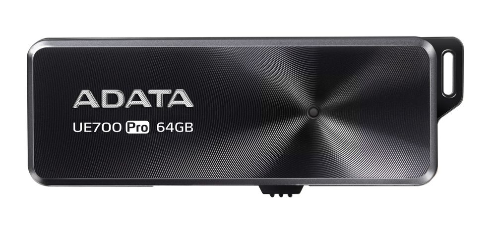 ADATA DashDrive Elite UE700 Pro
