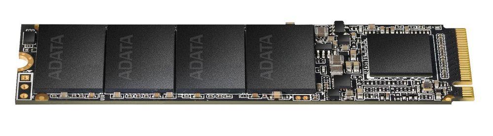 ADATA XPG SX6000 Lite