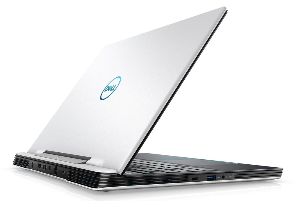 Dell G5 15 5590 SE