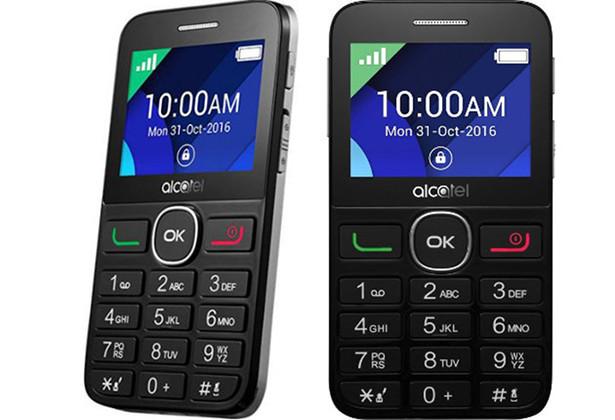 Telefon Alcatel 20.08G