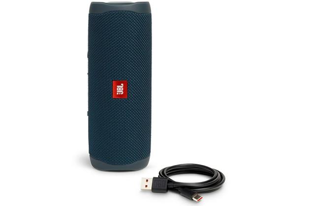 JBL Flip 5 głośnik