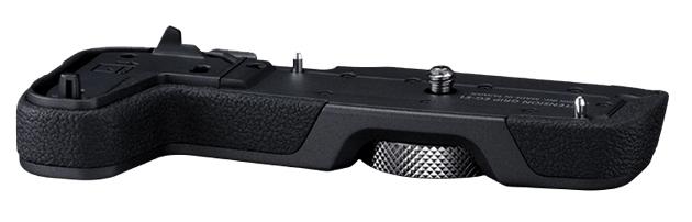Canon EG-E1
