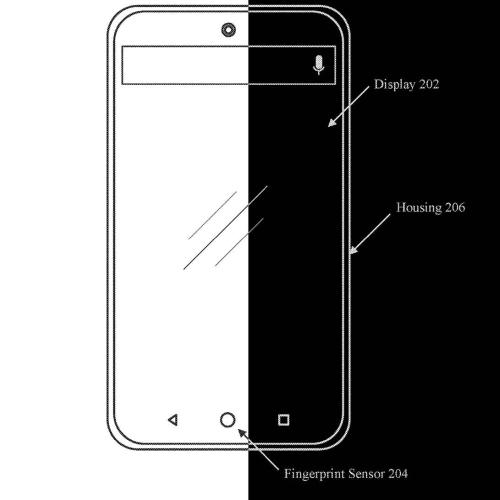 Essential Phone PH-2