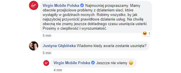 Virgin Polska