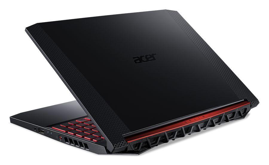 Acer Nitro 6