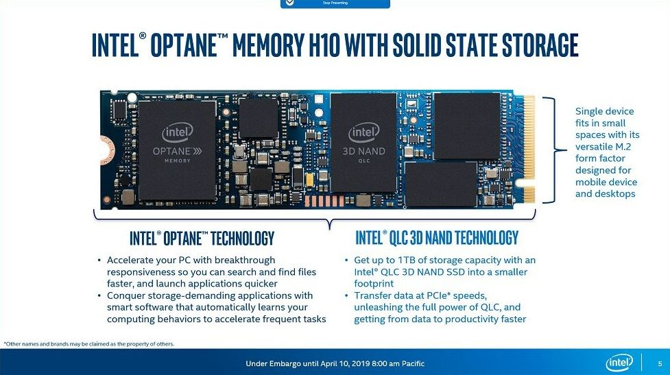 intel-optane-h10-slajd-1.jpg