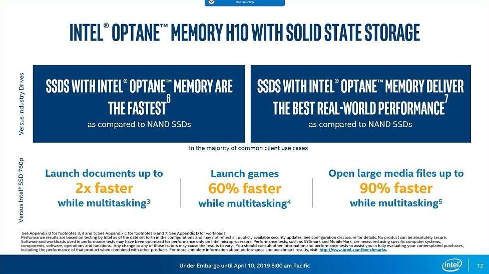 intel-optane-h10-slajd-5.jpg