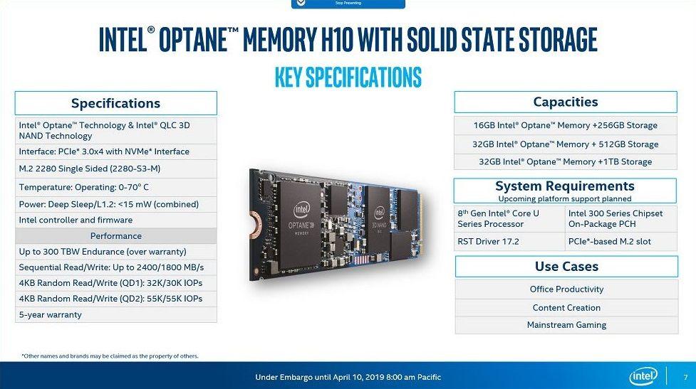 intel-optane-h10-slajd-6.jpg