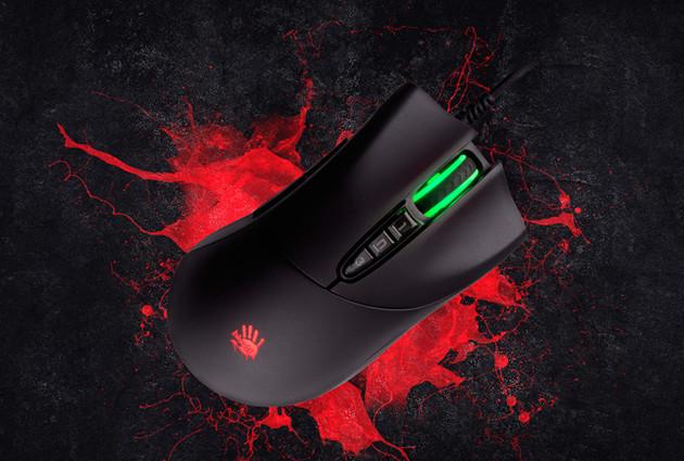 Bloody P30 PRO RGB