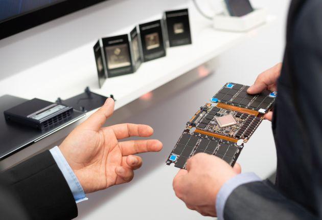 Elektronika i 5G