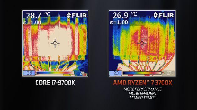 amd-ryzen-7-3700x-slajd(1).jpg