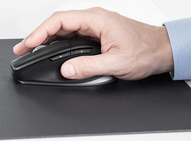 3Dconnexion CadMouse Pro Wireless mysz